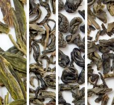 Chinese-Green-Tea-Sampler