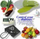 controldiabetes