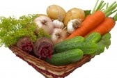 vegetablesbasket2