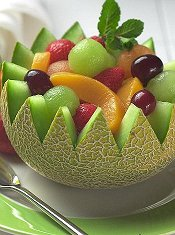 fruit_salad